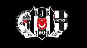 Beşiktaş, Üstünkaya'yı andı