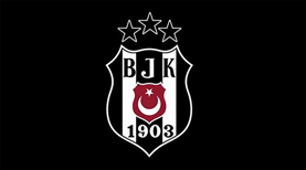 Beşiktaş Denetim Kurulu'ndan açıklama