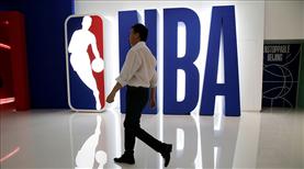 NBA'de takvim netleşiyor