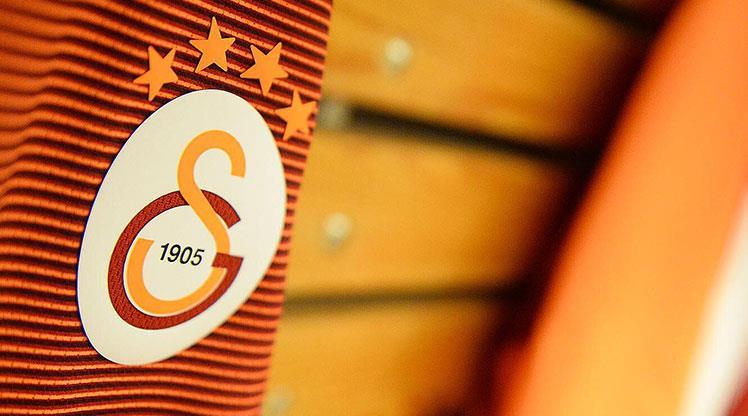 Galatasaray altyapısına güveniyor