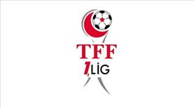 Giresunspor-İstanbulspor maçı 23 Haziran'da