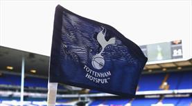 Tottenham ekonomik krizde
