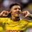 Dortmund transfer haberlerini yalanladı
