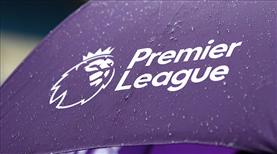 Premier Lig'de perde açılıyor