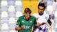 Keçiörengücü - Bursaspor: 1-0 (ÖZET)