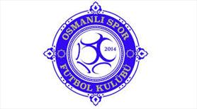 Osmanlıspor'da testler negatif