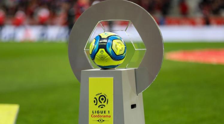 Ligue 1 için son karar verildi