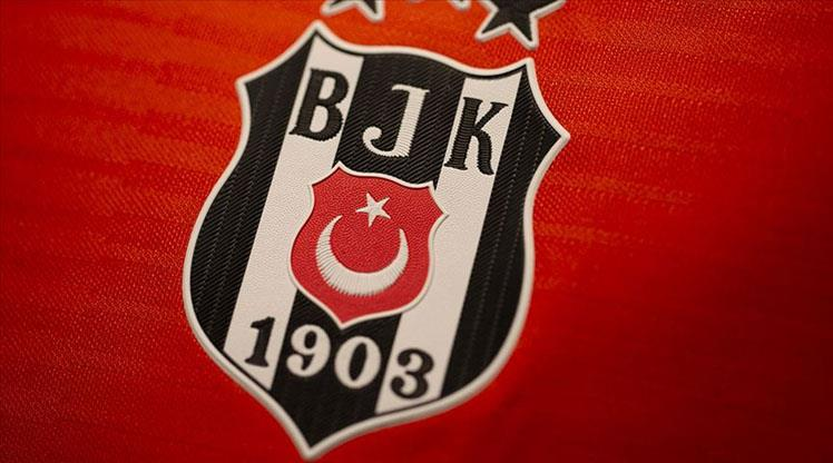 Kulüpler Beşiktaş'ın yanında