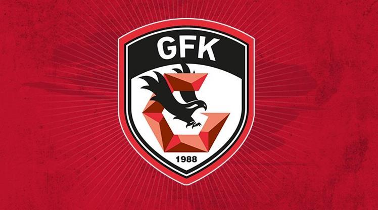 Gaziantep FK'de testler negatif