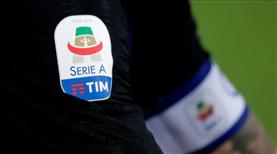 Serie A beIN SPORTS'ta devam ediyor