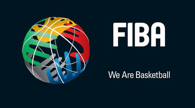 FIBA'dan anlamlı hareket