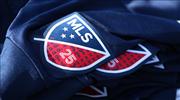 MLS'te pozitif vakalar artıyor