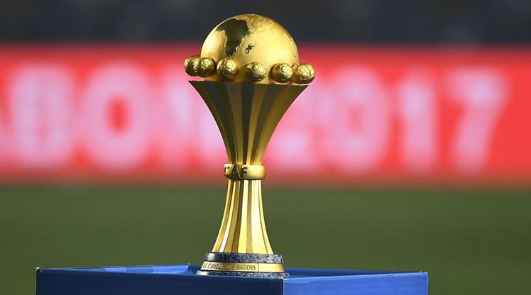 Afrika Uluslar Kupası ertelendi