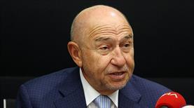 Nihat Özdemir'den Semih Özsoy'a dava