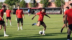 Gençlerbirliği, Fenerbahçe'ye hazır