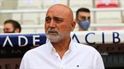 Karaman'dan futbolcularına tebrik
