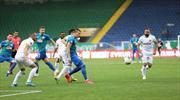 Çaykur Rizespor - Hes Kablo Kayserispor: 3-2 (ÖZET)