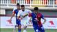 Altınordu - Giresunspor: 3-1 (ÖZET)
