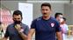 Boluspor - Akhisarspor maçının ardından