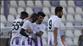 Keçiörengücü - F. Karagümrük maçının ardından