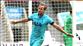 Kane yıldızlaştı, Tottenham kazandı