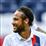 PSG'den gol yağmuru: 7-0 (ÖZET)
