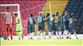 F. Karagümrük - Adanaspor: 3-0 (ÖZET)