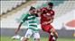 Bursaspor - A. Demirspor: 0-0 (ÖZET)