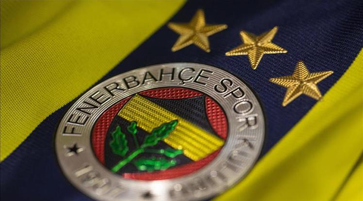 """Fenerbahçe'den """"ceza"""" açıklaması"""