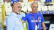 Y. Malatyaspor - Gaziantep FK maçının ardından