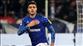 Ozan Kabak'a Liverpool kancası
