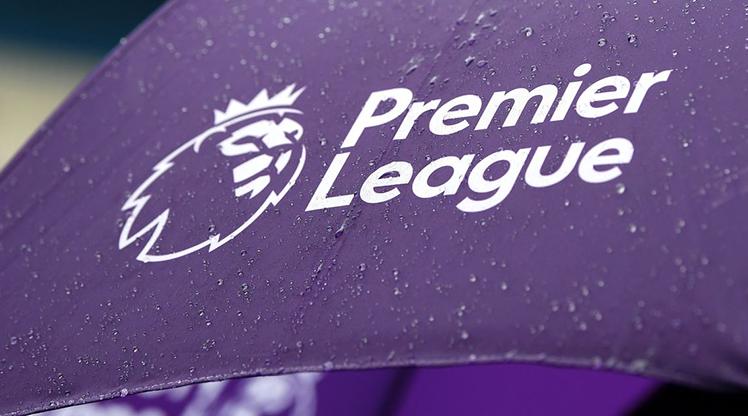Premier Lig rekorlarla sona erdi