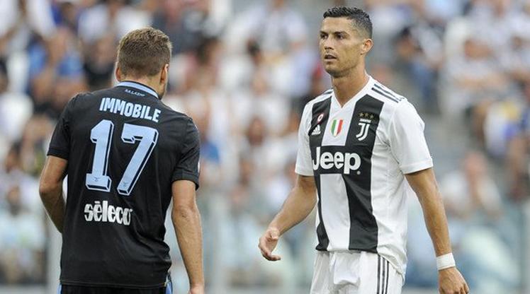 Ronaldo zoru başarabilecek mi?