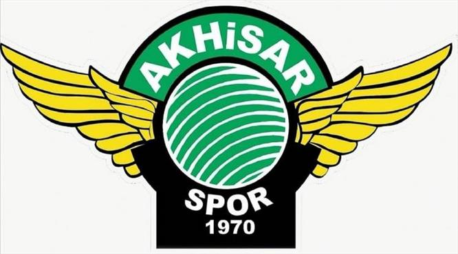 TFF'nin kararına bir itiraz da Akhisarspor'dan