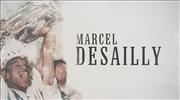 İşte Desailly'nin ilham verici serüveni