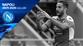 Napoli'yi son 16'ya taşıyan goller