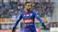 DG Sivasspor, Jorge Felix'le anlaştı