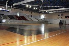 Beşiktaş'ta yenileme çalışması