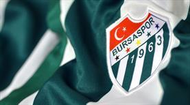 Bursaspor'dan kongre açıklaması