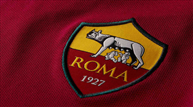 Roma, ABD'li milyardere satıldı