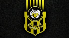 Y. Malatyaspor Divan Kurulu'ndan açıklama