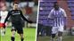 Trabzonspor, Trondsen ve Plaza'yı KAP'a bildirdi