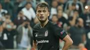 Beşiktaş'tan Ljajic açıklaması