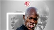 Dever Orgill Antalyaspor'da