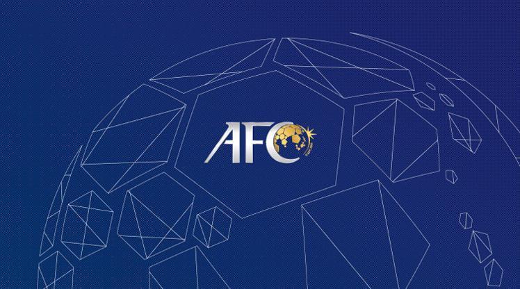 Dünya Kupası Asya Elemeleri ertelendi