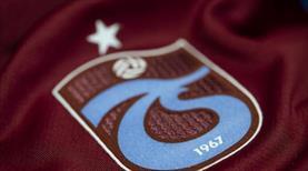 Trabzonspor'da bir Covid-19 vakası daha