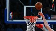 NBA'de play off heyecanı başlıyor