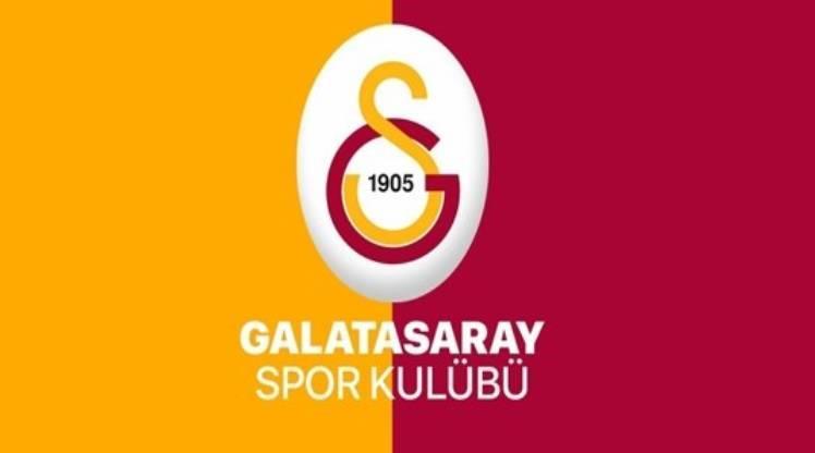 Galatasaray Doğa Sigorta'da Kovid-19 vakası