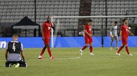Beşiktaş'ın kaybı büyük