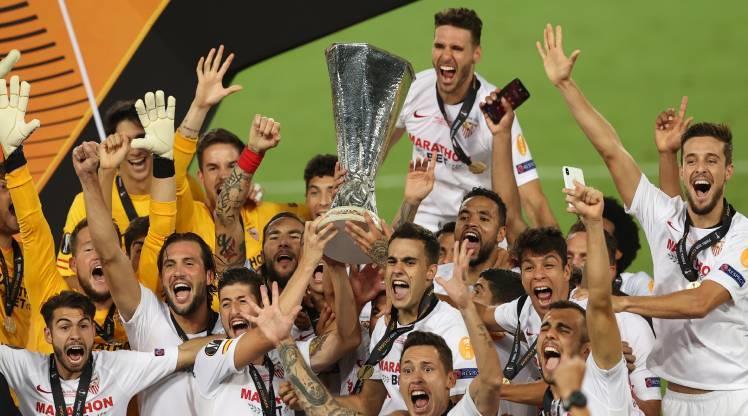 Avrupa Ligi'nde 2019-2020 sezonuna ne kadar hakimsin?